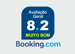booking